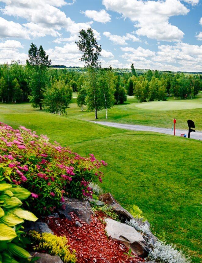 Paroisse_golf