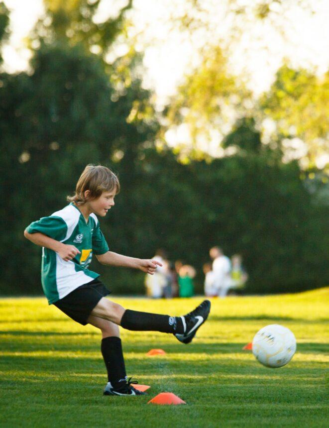 Plessisville_Ville_soccer