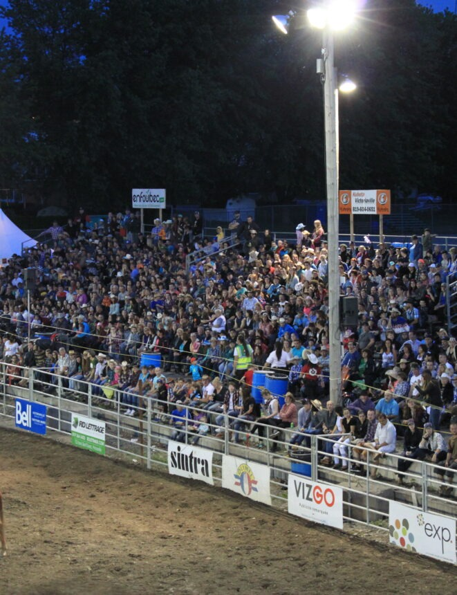 Princeville_festival_cheval_rodeo